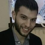 Марко - носитель итальянского языка