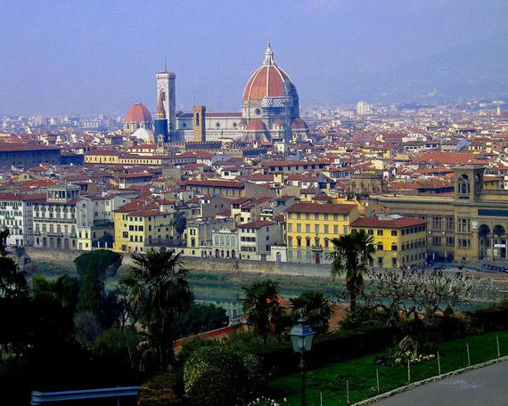 как получить вид на жительство в италии: