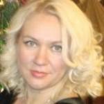 Николаева Маргарита Олеговна