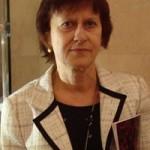 Нина Тимофеевна
