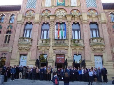 Поступление в итальянский Университет - что для этого надо знать